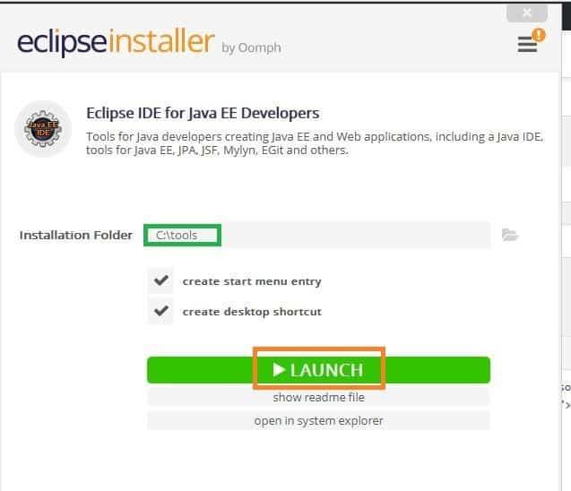 l'installation de 64 bits Java sur Windows 8
