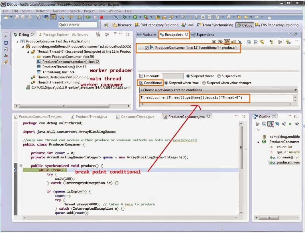 debugging-multi-threading-2
