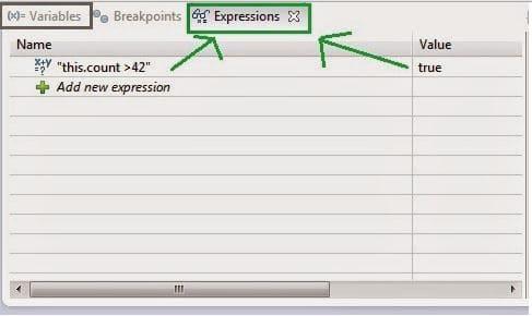 debugging-multi-threading-3
